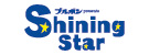 ブルボン presents「Shining Star」